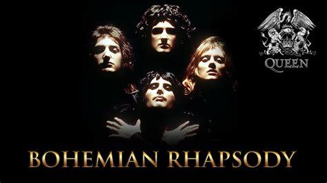 40 Anos De Bohemian Rhapsody