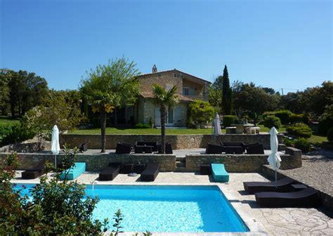 maison avec piscine picture of maison valvert bonnieux tripadvisor