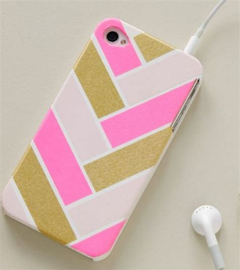 photo customiser sa coque de t 233 l 233 phone