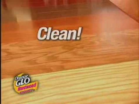 orange glo hardwood floor 28 images orange glo hardwood floor cleaner 32oz bottle orange
