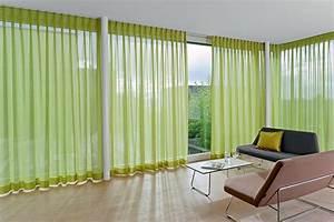 Vorhänge Stuttgart Kaufen : vorh nge vorhangsysteme deko wohnatelier cham zug ~ Markanthonyermac.com Haus und Dekorationen