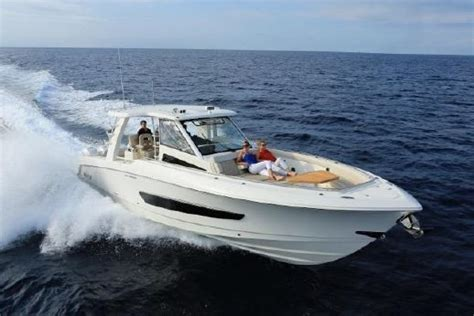 13 Ft Fishing Boat For Sale Uk by Boston Whaler Boats For Sale Yachtworld 22