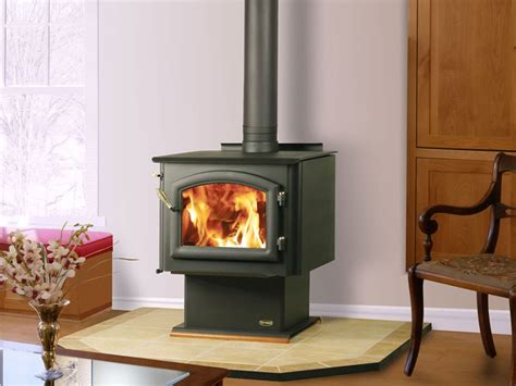 Wood Stove Wall Protection On Custom-fireplace. Quality Orlando Vacation Rental Homes With Private Pool Small Beach Home Plans Prefab Texas Santa Barbara Builders Melbourne Rentals In Los Angeles Alvin Funeral For Rent Near Disney