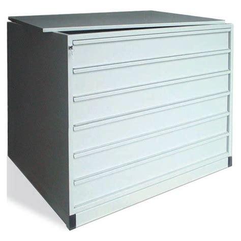 socle m 233 tallique 183 pour meuble 6 tiroirs museodirect