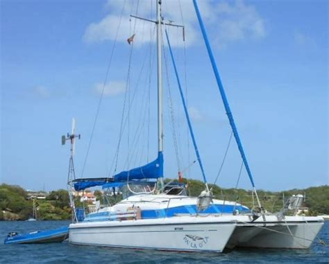 Catamaran Sailing Books by 13 Best Images About Catamaran On Pinterest Cats Rye