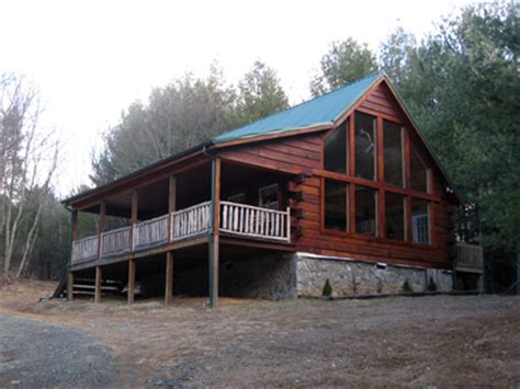 Lodging, Cabins, Bed & Breakfasts  Buy In Galaxbuy In Galax