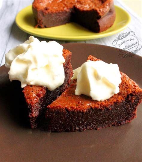 dessert original au chocolat 28 images dessert chocolat recettes de dessert au chocolat