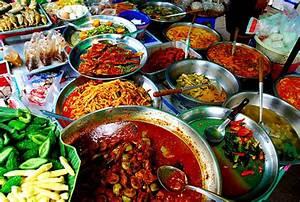 Comida típica de Australia: los platos más aussies de la ...