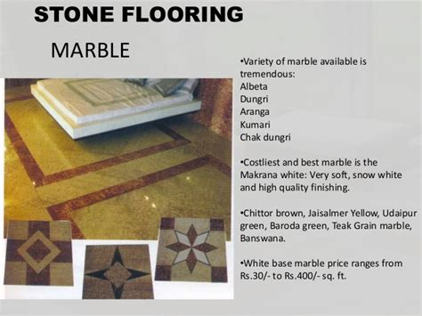 types of marble flooring pdf floor matttroy