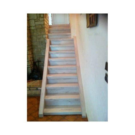 renover escalier bois photos obasinc