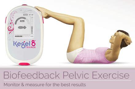 pelvic floor exercise toners probes stressnomore