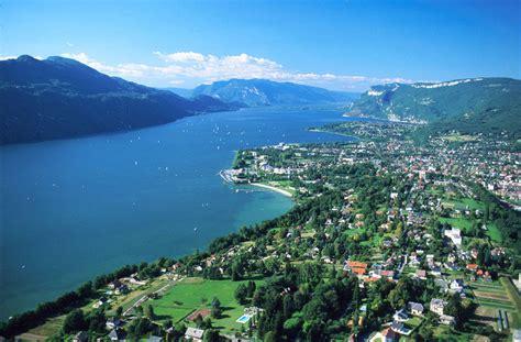office de tourisme aix les bains tourisme fr