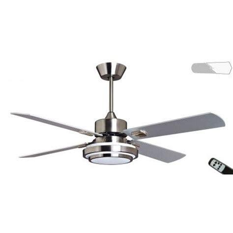 25 great ideas about ventilateur plafond design on