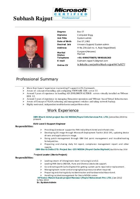 Resume. Licensed Practical Nurse Resume Sample. Resume Format For Accountant. Resume For A Student. Sample Resumes For Experienced It Professionals. Windows System Administrator Resume. Customer Service Qualifications Resume. Leadership Skills Resume Example. Resume Templates Microsoft Word 2013