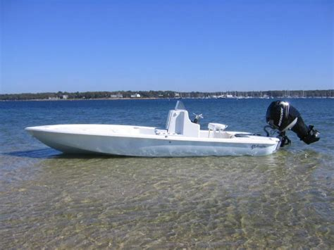 Yellowfin Bay Boats For Sale In Florida by Yellowfin 24 Bay Boat The Hull Truth Boating And
