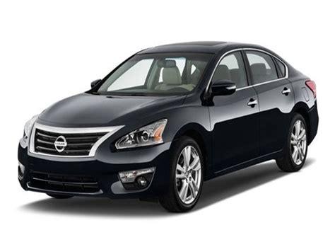 Carmax And Credit  Autos Post