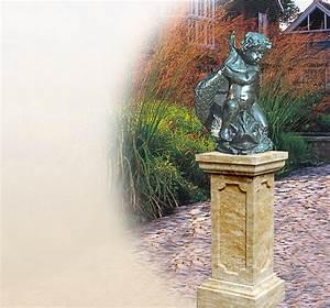 Bilder Für Den Garten : statuen f r den garten aus bronze kaufen bestellen shop hersteller preise beispiele ~ Markanthonyermac.com Haus und Dekorationen