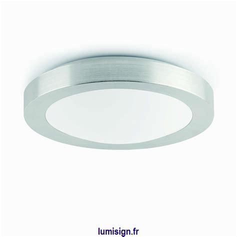 plafonnier salle de bain logos 1 marque faro garantie 2 ans achat vente luminaires salle de bain