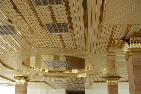 bien isoler un faux plafond 224 caen site de travaux scolaires fixer une applique au plafond