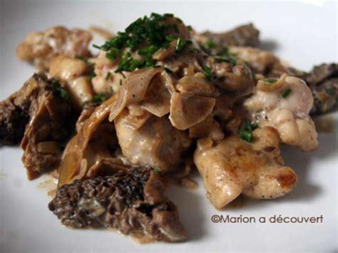 recettes de ris de veau et veau 6