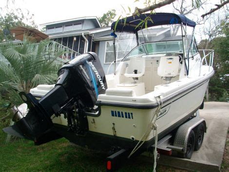 Used Boat Motors For Sale Gulfport Ms by Boston Whaler Boats For Sale In Mississippi Used Boston
