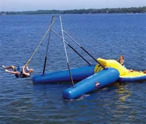 Luchtbed Zwembad Kopen by 14x Het Leukste Zwembad Speelgoed We Are Travellers