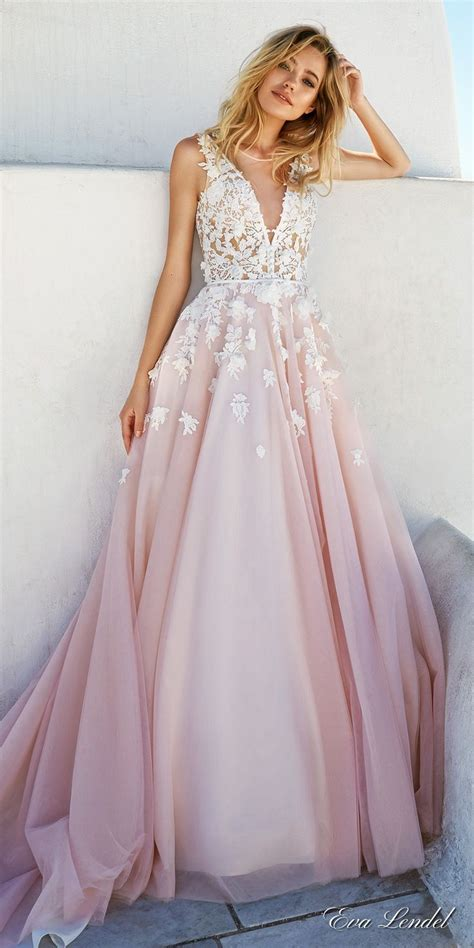 25+ Best Ideas About Blush Wedding Dresses On Pinterest. Really Cheap Wedding Dresses. Off The Shoulder Wedding Dresses Nz. Princess Grace Wedding Dress Knock Off. Casual Wedding Guest Dresses Uk. Hairstyles For Halter Wedding Dresses. Tea Length Wedding Dresses Middlesbrough. Rustic Wedding Dress With Boots. Tulle Wedding Dress With Sweetheart Neckline