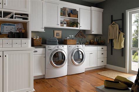 yorktowne kitchen cabinets yorktowne custom cabinetry morris black
