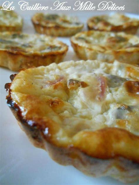 78 ideas about mini quiche sans pate on mini omelettes aux oeufs l homme 224 muffins