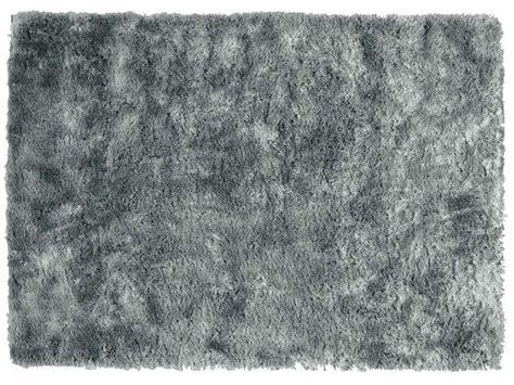 tapis 200x300 cm mila coloris gris vente de tapis conforama