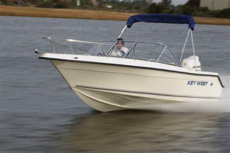 Freedom Boat Club Cost Savannah by Freedom Boat Club Savannah Ga 31404 912 691 2628 Boating