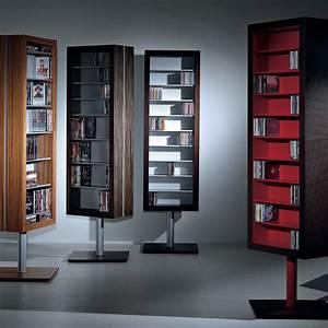 Ikea Cd Regal Weiß : cd dvd regale und aufbewahrung bei hifi tv seite 1 ~ Markanthonyermac.com Haus und Dekorationen