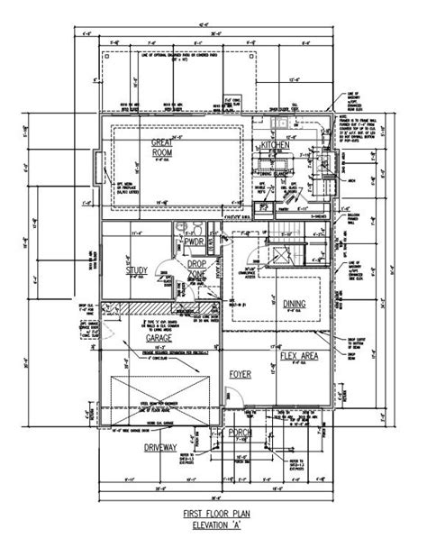 oakwood homes oakwood homes denver floor plans