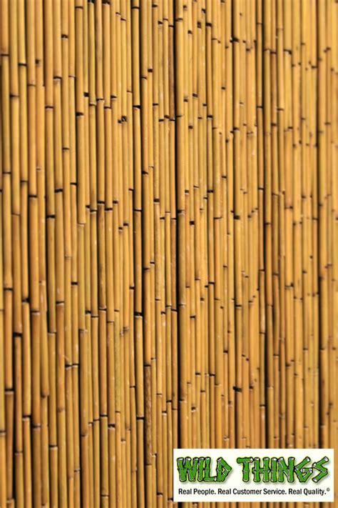 bamboo beaded curtains plain 135 strands