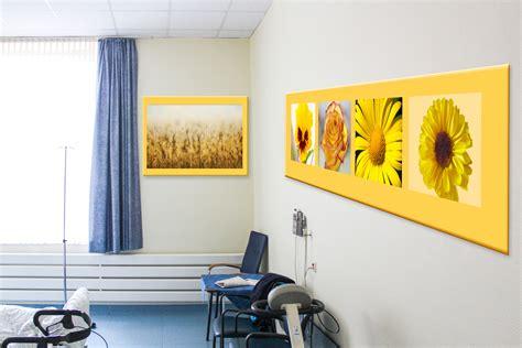 Sitemap  Therapeutische Bilder Für Senioreneinrichtungen
