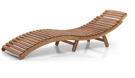 1000 ideas about folding sun loungers on sun