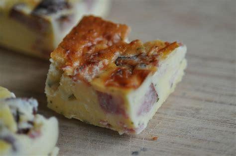 quiche sans p 226 te raclette et saucisse de montb 233 liard cuisine avec du chocolat ou