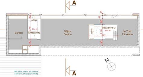 cout construction maison individuelle au m2 toulouse 36 iserver pro