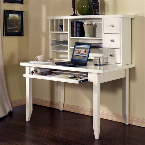 Best Tribeca Loft White Writingcomputer Desk With Hutch. Folding Craft Desk. Return Desk. Proper Posture At Desk. Different Desks. Kid Desk Chairs. Iron Desk. Future Islands Tiny Desk. Computer Desk Deals