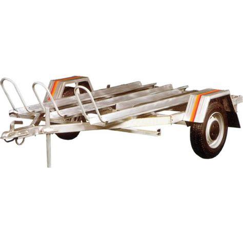 location remorque porte 3 motos ptac 500 kg cu 350 kg transport kiloutou