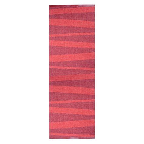 tapis de couloir are z 233 br 233 sofie sjostrom design 70x100