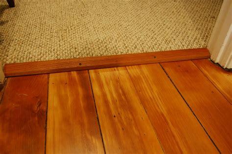 Ideas Beautiful Carpet To Hardwood Floor Transition Lighting Fixtures Bathroom Vanity Light For Bedrooms Ideas 24v Landscape Heater Vintage Kitchen Lights Under Counter 120 Volt Led Shaver Uk