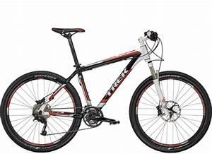 Trek 6900 - Catalogo biciclette Trek Cross Country 2012 ...