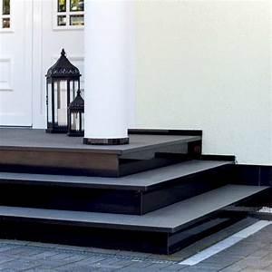 Treppe Hauseingang Bilder : 8 besten au entreppen eingangstreppen bilder auf pinterest eingangstreppe hauseingang und ~ Markanthonyermac.com Haus und Dekorationen