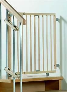 Kinderschutzgitter Für Treppen : das geuther 2733 treppenschutzgitter test ~ Markanthonyermac.com Haus und Dekorationen