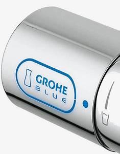 Grohe Blue Test : 18 best sarstedt bad comfort ausstellung images on pinterest blues team feng shui and keep calm ~ Markanthonyermac.com Haus und Dekorationen