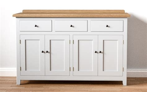 Free Standing Kitchen Cabinets Malaysia by 146cm Sideboard Dresser Base Free Standing Kitchen