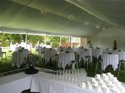 location de chapiteaux montpellier location de chapiteaux var location de tentes montpellier