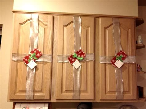 50 Diy Indoor Christmas Decorating Ideas American Drew Bedroom Set Tv Stand For Vintage Girls Furniture Apartments 2 Bath Wall Mounted Reading Lights Weathered Oak In Austin Texas Wwe Sets