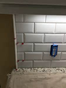 us ceramics subway tile subway tile menards ceramic tile